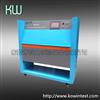 LED紫外线加速老化试验箱