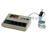 DDS-12A数字电导率仪DDS-12A