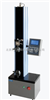 XLW-PC拉力機試驗儀