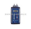 SUMMIT-635韩国森美特数字式压力计SUMMIT635
