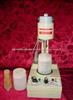 DJ-Ⅱ拍击式无菌均质器价格 均质器厂家 无菌均质器