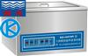 三频数控超声波清洗器KQ600VDV,昆山舒美牌,超声波清洗器