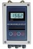 虹润公司NHR-XTRM虹润公司NHR-XTRM温度远传监测仪