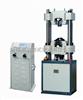 铝合金焊条拉力试验机,铝合金焊条抗拉强度试验机