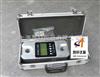 AXL-R1000KG船舶用电子拉力计价格电议