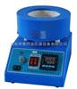 SZCL-2磁力搅拌电热套
