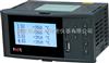 虹润NHR-7400/7400R液晶四路PID调节器/调节记录仪
