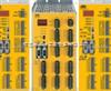 供应PILZ皮尔兹安全继电器