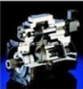 hawe哈威V30D轴向柱塞泵