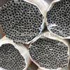拉萨中空玻璃铝条生产厂家