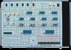 TKK-SD6型同科数字电路实验箱