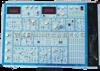 TKK-A6同科模拟电路实验箱