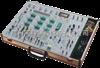 TKK-SAD同科数字/模拟电路实验箱