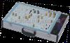 TKK-GP同科高频模拟电路实验箱