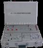 TKK-1032同科通信原理综合实验箱(模块化)