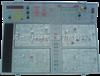 TKK-1033同科通信原理实验箱(新模块化)