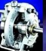 德国HAWE哈威R和RG型电机泵和液压泵站