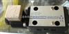 E-RI-TE-05H 41 /DH07SA现货ATOS放大器