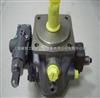 A4VSO500DR/30R-PPH25N00进口力士乐柱塞泵23.5万一台