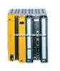 德国皮尔兹PILZPSS模块化控制系统 - 头模块