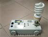 燈頭扭力測試儀HP-100