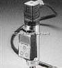 HYDAC贺德克HDA3800系列压力传感器上海经销