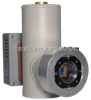 XenICS深度液氮制冷红外相机—Cougar 640