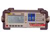 安柏 AT4340多路温度测试仪