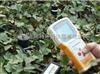 TZS-2Y多参数土壤水分记录仪