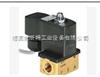 宝德电磁阀0255上海分公司宝德电磁阀0255正品BURKERT