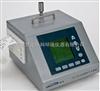 CW_PPC300便携式粒子计数器