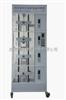 1DT4-FX1N-60MR三菱四層透明仿真教學電梯