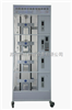 1DT4-FX1N-60MR三菱四层透明仿真教学电梯