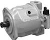 柱塞泵A10VO系列力士乐Rexroth柱塞泵A10VO系列全部低价