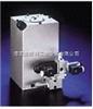 HCG型紧凑型泵站德国HAWE哈威油泵HCG型紧凑型泵站