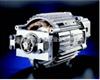 MP紧凑型液压泵站进口正品MP紧凑型液压泵站哈威德国