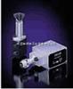VDM型先导式哈威VDM型先导式减压阀正品行货