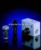 ADC ADM ADME AM型哈威直动式小型减压阀ADC ADM  ADME和AM型