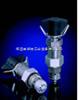 CMV型和CSV型清仓哈威CMV型和CSV型压力阀