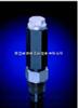 CNE型2位换向阀哈威压力控制的CNE型2位换向阀平价优惠