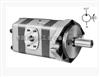 内接式齿轮泵经销TOYOOKI内接式齿轮泵日本丰兴厂商