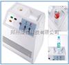 ZM-2000危险液体探测仪/车站海关指定危险液体探测仪厂家