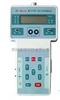 PC-3A(B型)手持式激光可吸入PM2.5粉尘仪