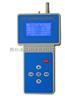 PC-3A型PM2.5、PM10双测激光粉尘检测仪