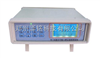PC-3A台式多功能激光粉尘连续测试仪(PM10、PM5、PM2.5及TSP)