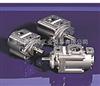 齿轮泵ATOS阿托斯ATOS 阿托斯ATOS意大利
