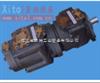 ATOS多联泵ATOS多联泵及手动泵优惠多多