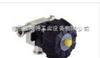 宝德国际ISO质量标准(BURKERT)宝德液体分析阀系统