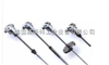 德国宝德温度传感器,宝德紧凑型电导率传感器