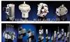 CMV1C-180价优HAWE哈威R系列径向柱塞泵